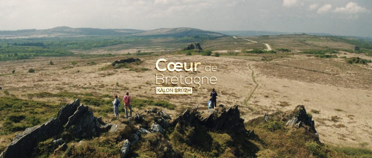 Coeur de Bretagne – Kalon Breizh