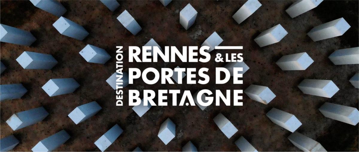 Rennes & Les Portes de la Bretagne