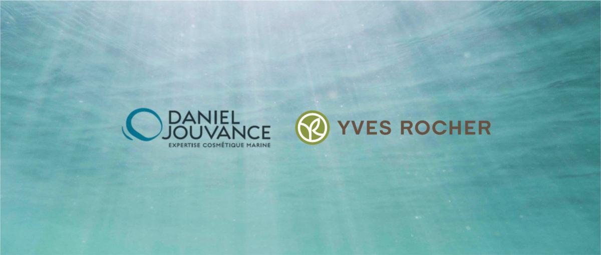 Daniel Jouvence / Groupe Rocher