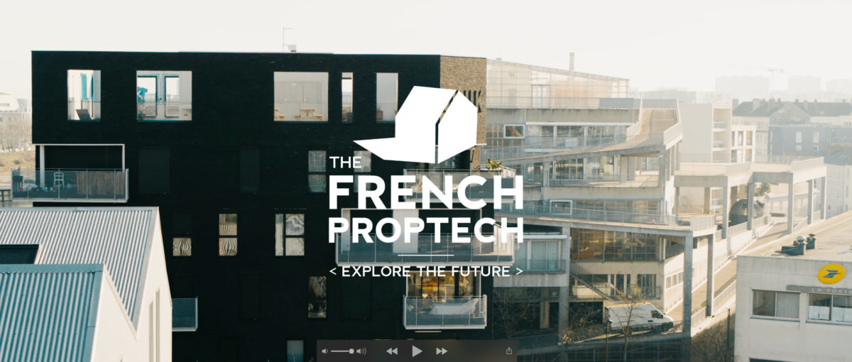 Unik.X – The French Proptech