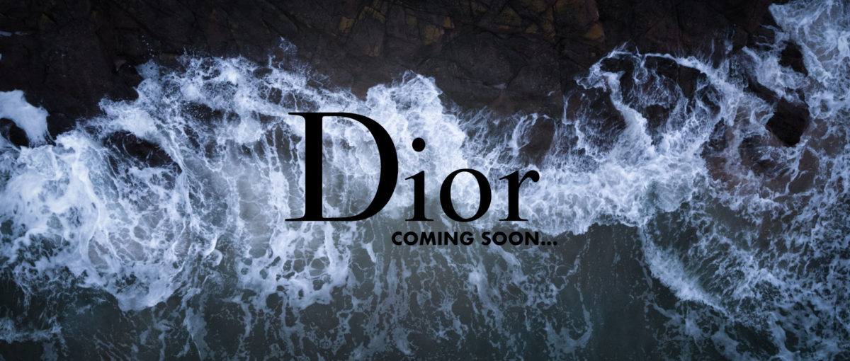DIOR (coming soon…)