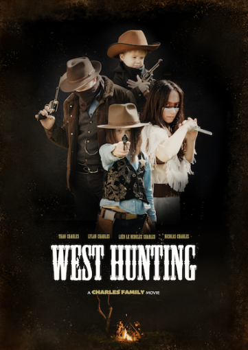 West Hunting