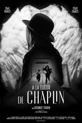 A la lueur de Chaplin